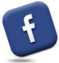 allans vendinf facebook icon upper valley vending services nh vt