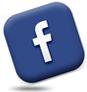 allans vendinf facebook icon upper valley vending services nh vt
