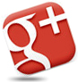 allans vending google plus icon upper valley vending services nh vt.psd