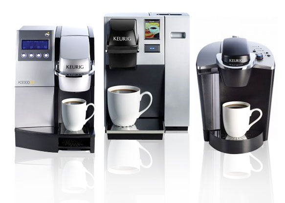 keurig-coffee-by-the-cup-provider-vendor-upper-valley-hanover-nh-woodstock-vt-quechee-vermont