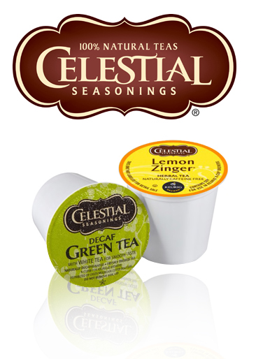 tea k cups upper valley coffee service company celestial tea k cups