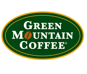 green mountaincoffee service provider upper valley nh vt