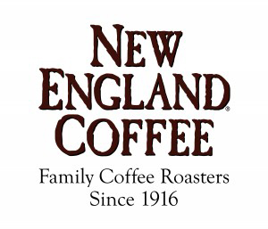 new england coffee service provider upper valley nh vt