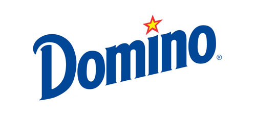 domino-coffee-creamer-vending-services-coffee-service-provider-upper-valley-vt-nh-woodstock-vt-lebanon-nh