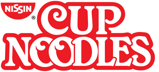 nissin-cup-noodles-distributor-vending-services-upper-valley-nh-vt-southern-nh-manchester-nh-quechee-vt