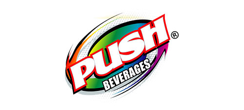 push-beverages-office-coffee-and-soda-provider-upper-valley-nh-vt-southern-nh-manchester-nh-nashua-nh