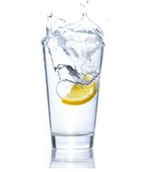 Water/ Filtered Water