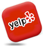 allans vending yelp icon upper valley vending machine services nh vt