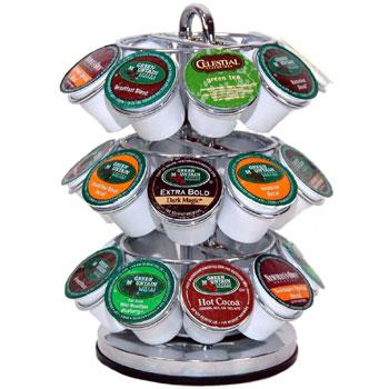 Keurig-K-Cup-office-coffee-vendor-office-coffee-provider-upper-valley-nh-vt