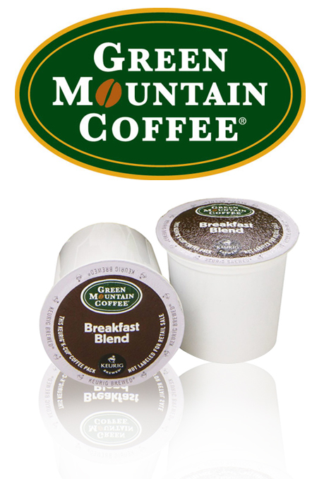 greenmountain k-cups vending service upper valley nh vt