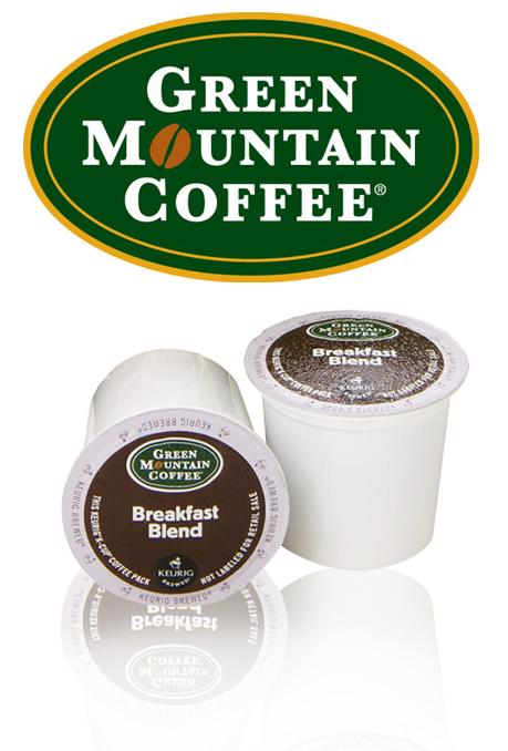 greenmountain k-cups vending service upper valley nh vt