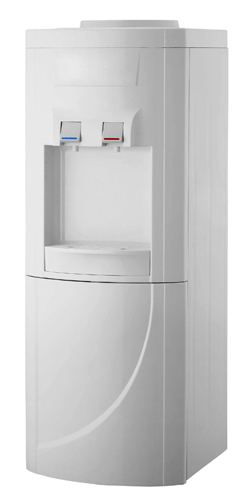 office water filtration systems service provider upper valley nh vt