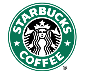 starbuckscoffee service provider upper valley nh vt