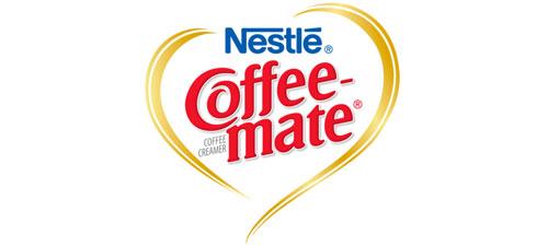 coffeemate-liquid-creamer-additional-vending-services-upper-valley-nh-vt-woodstock-vt
