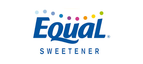 equal-sweetner-office-coffee-services-upper-valley-nh-west-lebanon-central-nh-canaan-manchester-nashua