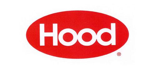 hood-coffee-creamer-vending-services-lebanon-nh-hanover-nh-claremont-nh-enfield-nh