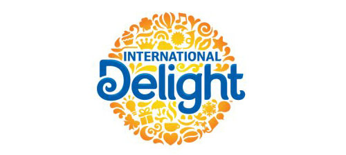 international-delight-coffee-creamer-vending-service-provider-upper-valley-vt-hartford-windsor-norwhich