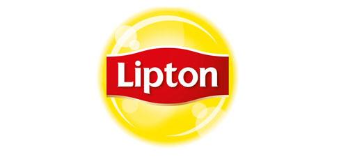 lipton-tea-vending-services-upper-valley-office-vending-service-provider-nh-vt-woodstock-vt-quechee-vermont