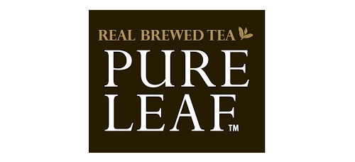 pure-leaf-office-coffee-and-beverage-delivery-services-central-vermont-upper-valley-area-nh-vt