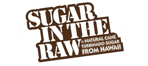 sugar-in-the-raw-vending-service-coffee-service-provider-upper-valley-nh-vt-woodstock-vt-hartland-vt-lebanon-nh