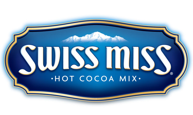 swiss-miss-hot-cocoa-vending-provider-upper-valley-nh-vt-vending-services